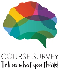 Course Survey logo