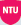 NTU shield logo