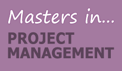 Part-time Master's courses