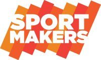 Sports Makers logo