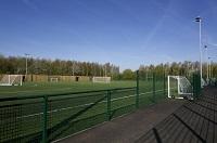 Opening Hours Sport Nottingham Trent University