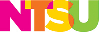 Nottingham Trent Students' Union logo