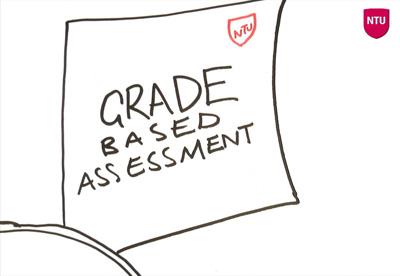 Writing essay custom exercises pdf
