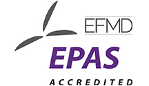 NBS are EPAS accredited