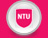 Nottingham Trent University shield