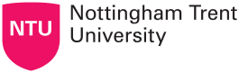 Nottingham Trent University